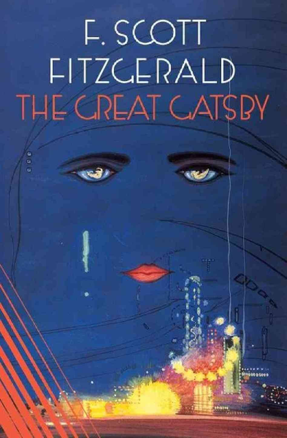 """I feel that The Great Gatsby is the most together, the most surgically artistic effort of a novelist who was more exciting when he was not trying to contain the hot, maudlin, meandering mess of his own talent. (For the record, I also sense something phony about Gatsby's very phoniness — for me the only convincing poor person Fitzgerald wrote was one who lost his fortune, not one who made it.  Fitzgerald's poor people were like his black people or his Jews–all characteristics, no character.)"" Modern Library Revue: #28 Tender is the Night by Lydia Kiesling"