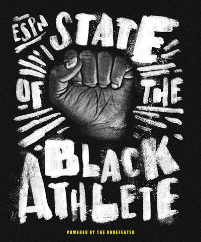new-cover-espn-magazine-state-of-the-black-athlete