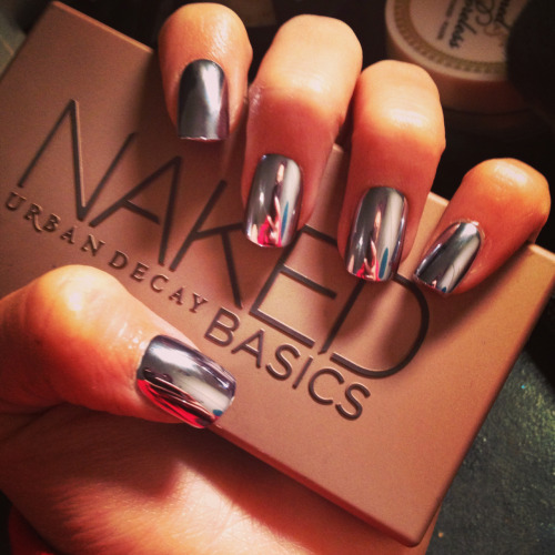 chanel-and-louboutins:  aintgonplaynice:  aaath:  http://aaath.tumblr.com  http://aintgonplaynice.tumblr.com/   Chanel-and-Louboutins.tumblr.com