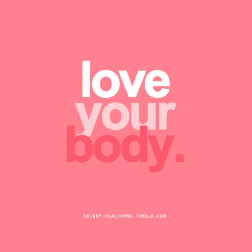 MOTIVATION: your body. It's a tool. It's a machine. Use it. Fuel it. Love it. #loveyourbody