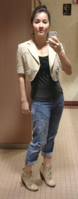 february-8-2013-my-friend-thrifted-these-jeans