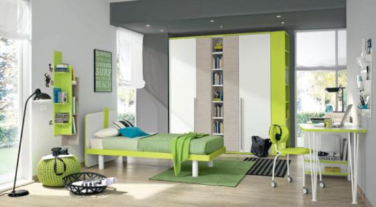 House Design Arredamenti • PROMOZIONE CAMERETTE DEL 40 % : Per ...