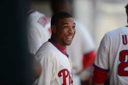 LIKE to wish Ben Revere a very #HappyBirthday!