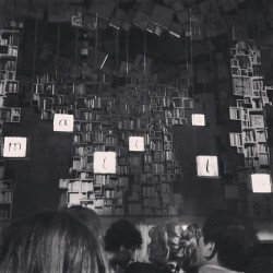 Saw Matilda the Musical last night. It was amazing! I definitely recommend it I you're in #london #matilda #timminchin #cambridge theatre
