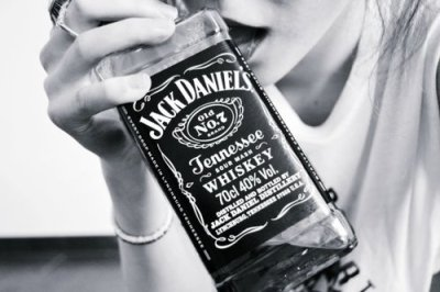 handling-the-fading:  Jack my best friend. on We Heart It. http://weheartit.com/entry/60426867/via/CrazyCookiiie