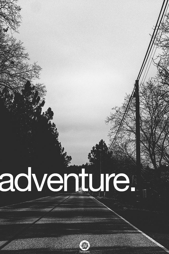 betype:  Adventure (by Johhnnyyv)