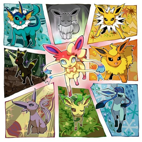 pokemon-bliss:  Source