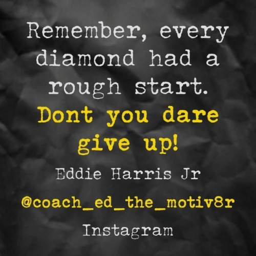 @coach_ed_the_motiv8r Instagram