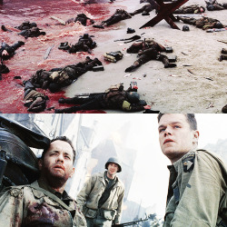 1k Picspam war Tom Hanks photo set Steven Spielberg world war 2 Matt Damon giovanni ribisi tw: blood Saving Private Ryan adam goldberg barry pepper Edward Burns Tom Sizemore robert rodat ed burns