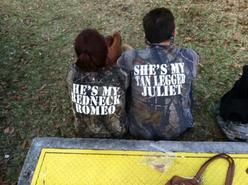 southerngirlsdoitbetterrr:  SO FREAKING CUTE.