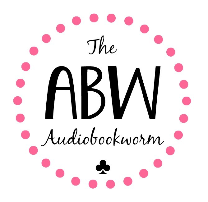 The Audiobookworm