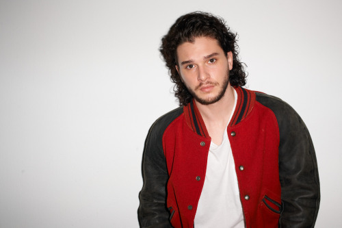terrysdiary:  Kit Harington in Venice #6