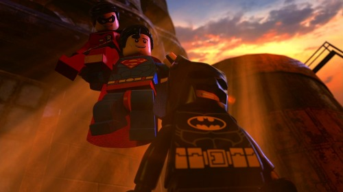 "New Images And Video From ""Lego Batman: The Movie – DC Superheroes Unite"" Animated Featurehttp://www.worldsfinestonline.com/2013/05/new-images-and-video-clip-from-lego-batman-the-movie-dc-superheroes-unite-animated-feature-2/"