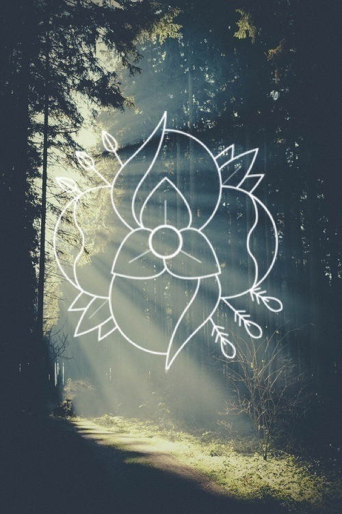 mystic-souls:  My edit