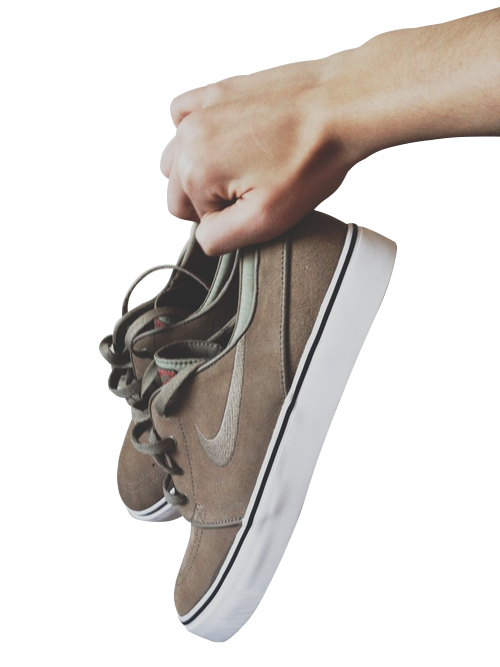 soests:  ◊◊◊ Made some transparent shoes for your blog