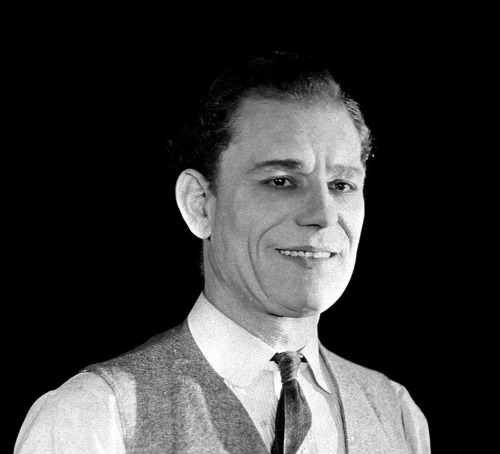 (via Nate's Nonsense: Lon Chaney)