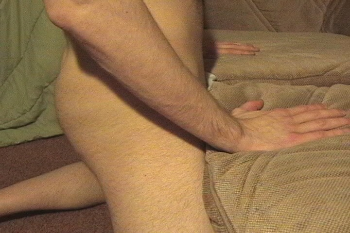 free male masturbation movie self