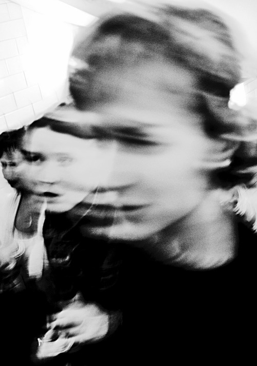 whiteless:  Brett Walker