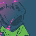 marchybear