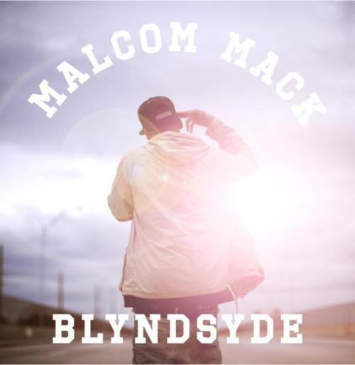 Almost Time For That #BlyndSyde By @DaLabCrew 's own @Malcolm_Mack 1.113
