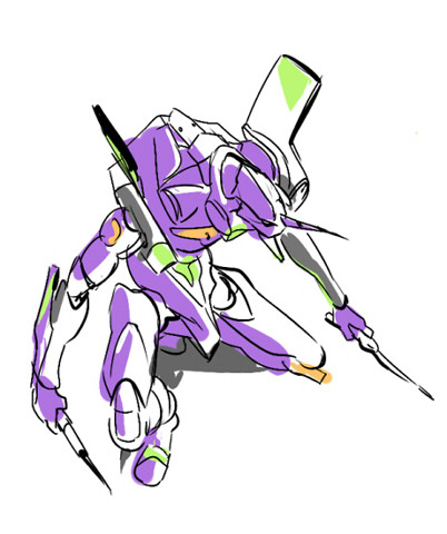 miraongchua:  old unit 01