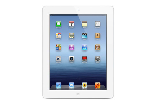 swagismore:  Apple will be dropping a 128 Gig iPad. We here at Swag Is More are asking, is all that space necessary in a tablet?  Admittedly I'm not a fan of Apple, but this just seems like a ridiculous move to me.  What makes the Surface Pro unique isn't the more storage, it's the fact that it is basically an ultrabook in tablet form. Why would somebody spend almost the same amount for a device that still functions like a regular tablet?