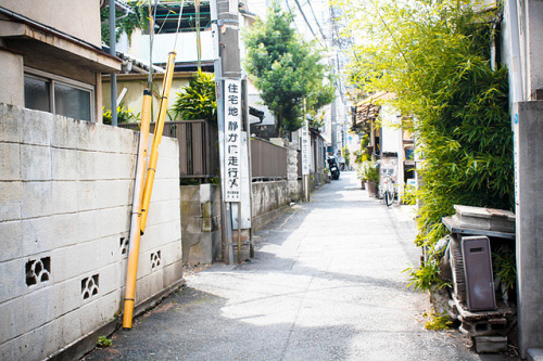 ileftmyheartintokyo:  6_japan by allpretty&petite on Flickr.