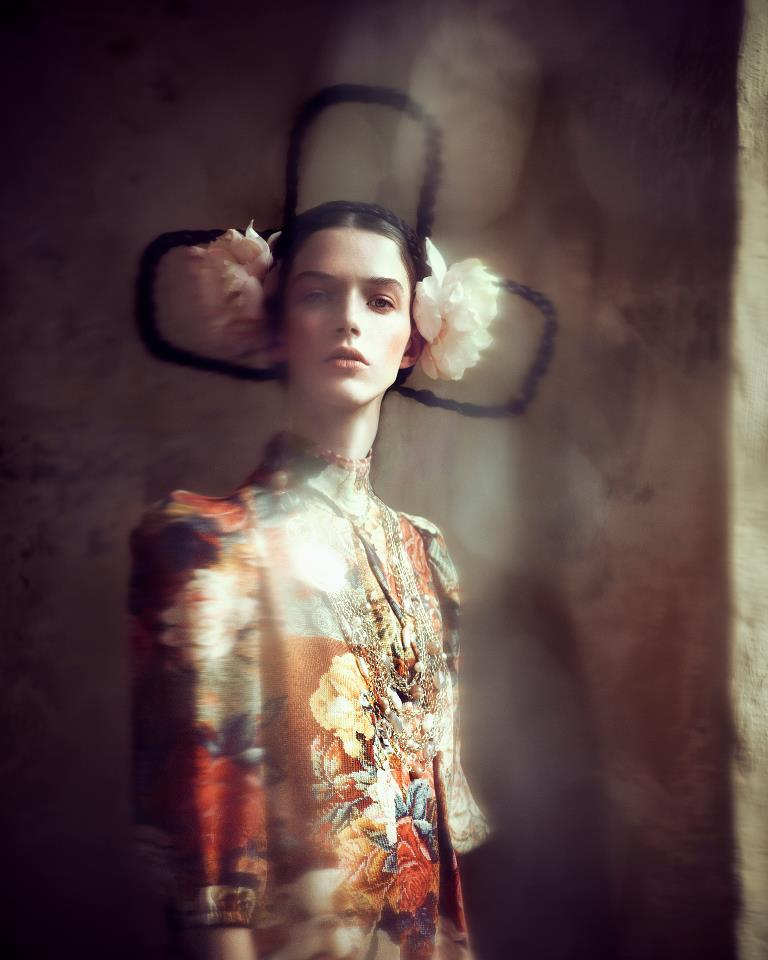 (via Elizaveta Porodina Photography)