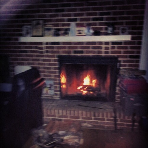 #smoked up #fire #burning #xbox #time