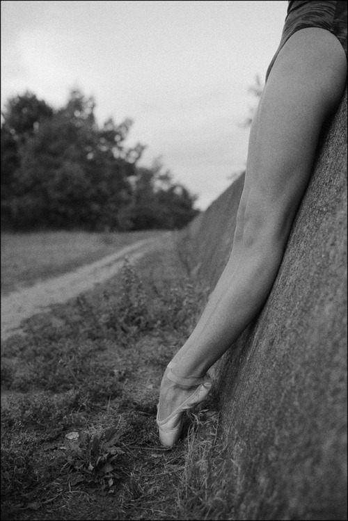 Alys - Toronto Islands Help support the Ballerina Project and subscribe to our new website  Follow the Ballerina Project on Facebook & Instagram For information on purchasing Ballerina Project limited edition prints.