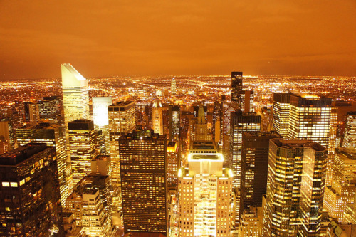 NY night on Flickr.