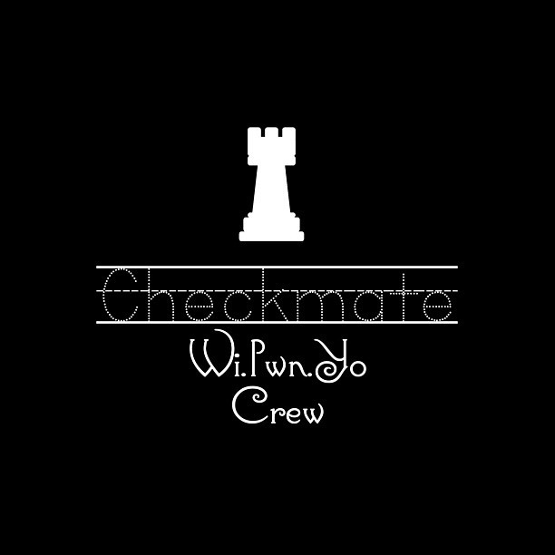 Checkmate by the rook. LOL #wipwnyo #wpy #dancing #dance #bboy #macau #photoshop #LOL