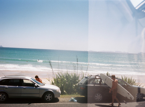 surfs-on-oceanavenue:  queued x