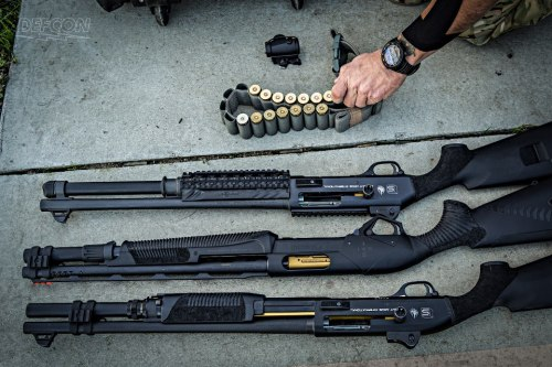 sapper-mike:  Salient Arms International