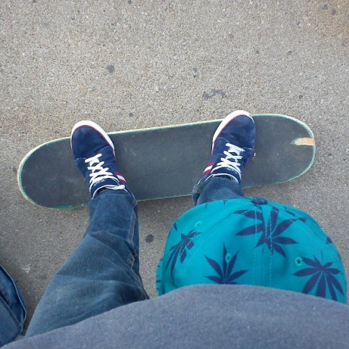 #style #fashion #fame #famous #piff #420 #skatelife #skate #photography #like #follow #share #newyork #ny #fly #dope #trill #berrics #rad #hot #cool #chill #awesome #amazing #bud #snapback #HUF #popular #clothing #steeze