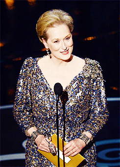 edit Meryl Streep oscars Academy Awards 1n mstreep oscars 2013 lapriestly mrsmerylstreep