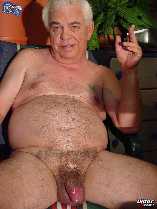 Gay men strip fat men pictures