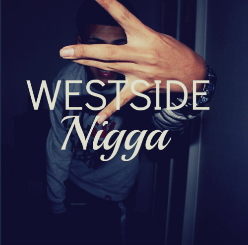 jeffoshh:  Westside.