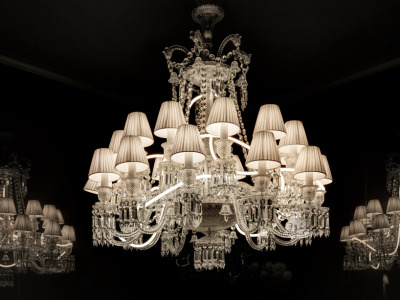 muhuhu:  (via baccarat highlights exhibition)