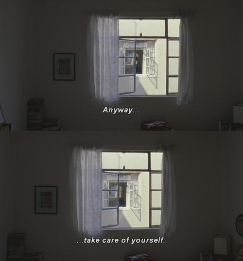 y tu mamá también(2001)