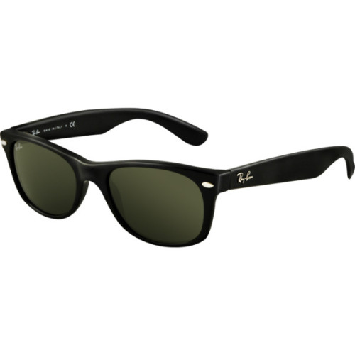 Ray-Ban sunglasses   ❤ liked on Polyvore (see more wayfarer sunglasses)