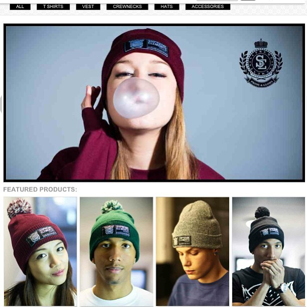 Due to weather conditions..Bubble and Patch beanies are all back in stock.. #beanie #popular #picoftheday #photooftheday #hat #headwear #swag #supremeelementsclothing #style #streetwear #dope #design #fashion #trend #iguk #igaddict #london