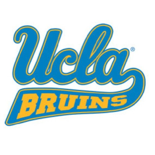 It's official… This coming fall I will be a Bruin!!! I never thought this would happen. After working hard these past years, just simply trying, and trusting in The Lord, my dream came true. Thank you to all of those who have been praying right there with me about this decision. I'm so excited and thankful for this new opportunity God has blessed me with! 🐻💛💙 #futurebruin #ucla #universityofcalifornialosangeles