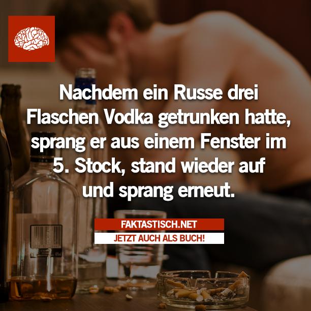 Folgt Faktastisch.tumblr.com für mehr neue Fakten!