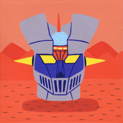 jackteagle-head-of-mazinger-z-created-for-the