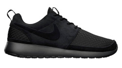 sugakick:  Nike Roshe Run