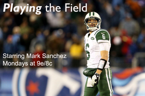 NFL Week 15 Recap: Mark Sanchez = Not Good The season is almost over, but the mockery is just beginning.