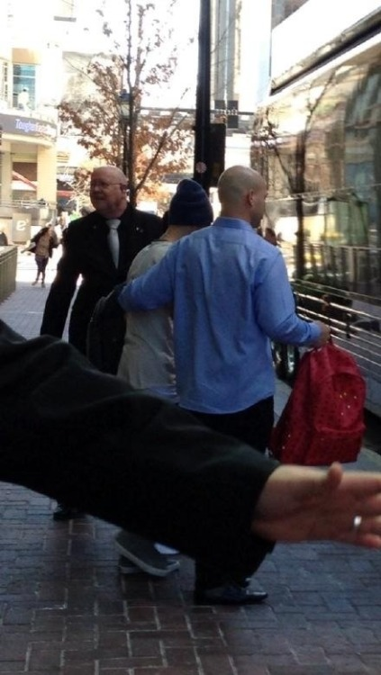 justin-biebs-news: