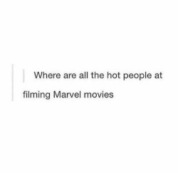 hot x men handsome Marvel avengers hot guys Marvel Comics Daredevil fantastic four handsome guys marvel universe marvel studios avengers cast marvel cinematic universe guardians of the galaxy marvel movies hot people handsome people age of ultron marvel fandom x men days of future past Marvel Girls marvel fan