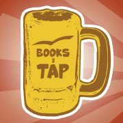 northbrookpl:  A big thank you to everyone who made it out to Books & Brews last night. What's Books & Brews? Every other month, our book club Books on Tap, meets to talk about just books in general. People come prepared to talk about their book and leave with a list of things to read. Last night was our first Books & Brews session and we had such a wonderful discussion. Here is a list of the books suggested: Redshirts by John Scalzi A Clash of Kings by George R.R. Martin The Middlesteins by Jami Attenberg The Submission by Amy Waldman State of Wonder by Ann Patchett Year Zero by Rob Reid The Organ Grinders by Bill Fitzhugh Before I Go To Sleep by S.J. Watson Super Sad True Love Story by Gary Schteyngart Blasphemy by Sherman Alexie Line of Fire by Steven White The King's Speech by Mark Logue Crooked Letter, Crooked Letter by Tom Franklin A Yellow Raft in Blue Water by Michael Dorris The News From Spain by Joan Wickersham Mary Roach A.J. Jacobs Bill Bryson  I'm so proud of this group, and so happy to lead it. Last night was very very fun.